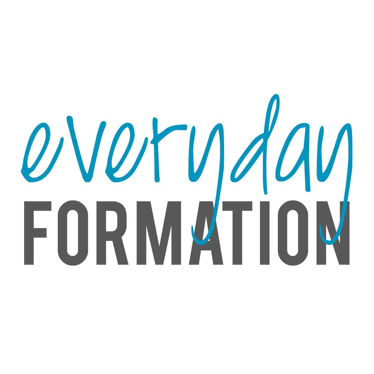 everydayFormation
